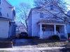Photo of 2320 Delmar Avenue, Granite City, IL 62040-4739 (MLS # 17044531)