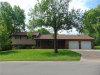 Photo of 206 Woodridge Court, Collinsville, IL 62234 (MLS # 17044588)