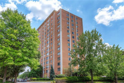 Photo of 900 South Hanley Road , Unit 8A, Clayton, MO 63105-2668 (MLS # 17044591)