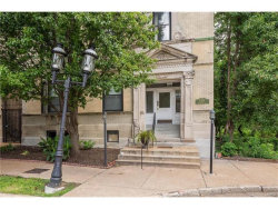 Photo of 4307 Maryland Avenue , Unit 2S, St Louis, MO 63108-2796 (MLS # 17044713)