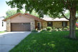 Photo of 1970 Banyan Tree Road, Collinsville, IL 62234-5269 (MLS # 17045138)