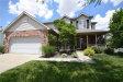 Photo of 5622 Stone Villa Drive, Smithton, IL 62285-3624 (MLS # 17045178)