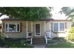 Photo of 510 Hamilton Avenue, Wood River, IL 62095-1542 (MLS # 17045512)
