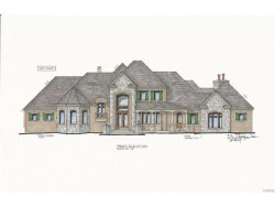Photo of 291 Pointe Conway Hill Court, Town and Country, MO 63141 (MLS # 17045930)