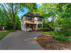 Photo of 29 Rosemont Avenue, Webster Groves, MO 63119-2451 (MLS # 17046386)