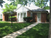Photo of 721 Berick Drive, University City, MO 63132 (MLS # 17047345)
