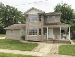 Photo of 106 North Dewey, Troy, IL 62294-1213 (MLS # 17047446)