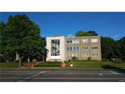 Photo of 520 South Brentwood , Unit 1A, Clayton, MO 63105-2553 (MLS # 17047523)