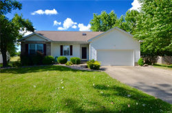 Photo of 310 East Lake Drive, Edwardsville, IL 62025-4255 (MLS # 17048300)
