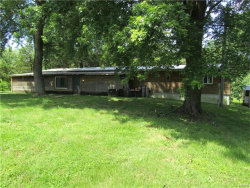 Photo of 664 Mennemeyer Road, Troy, MO 63379-3935 (MLS # 17048689)