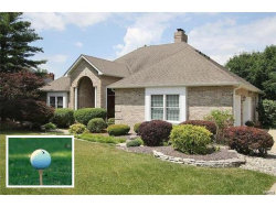 Photo of 17 Country Club View, Edwardsville, IL 62025 (MLS # 17048791)