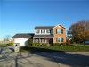 Photo of 4924 Granite Drive, Smithton, IL 62285 (MLS # 17048946)