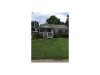 Photo of 345 South Central Ave, Wood River, IL 62095-2411 (MLS # 17048997)
