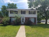 Photo of 32 Lakeview Drive, Granite City, IL 62040-3013 (MLS # 17049237)