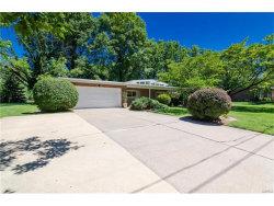 Photo of 211 Thomas Terrace, Edwardsville, IL 62025 (MLS # 17049352)