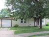 Photo of 1109 West Corbin Street, Bethalto, IL 62010 (MLS # 17049910)