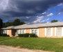 Photo of 4585 De Lynn, Granite City, IL 62040-2540 (MLS # 17050192)
