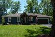 Photo of 1310 Virginia, Ellisville, MO 63011-2123 (MLS # 17050299)