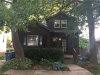 Photo of 7563 Hiawatha Avenue, St Louis, MO 63117-2103 (MLS # 17050376)
