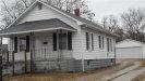 Photo of 778 Rice Street, Wood River, IL 62095 (MLS # 17051296)