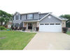 Photo of 503 Canterbury Court, Troy, IL 62294-1090 (MLS # 17051489)