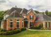 Photo of 4028 Princeton Ridge Drive, Wildwood, MO 63025-2357 (MLS # 17052330)