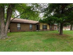 Photo of 114 Red Pine Avenue, O Fallon, IL 62269-2511 (MLS # 17052334)