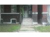 Photo of 3500 Nebraska Avenue, St Louis, MO 63118 (MLS # 17052592)