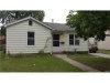 Photo of 837 Whittier Street, Wood River, IL 62095 (MLS # 17052815)