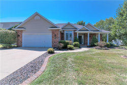 Photo of 2028 Pinehurst Way, Maryville, IL 62062-6206 (MLS # 17053047)