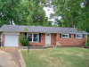 Photo of 9831 Barlow Lane, Affton, MO 63123 (MLS # 17053489)