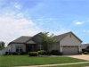 Photo of 7334 Providence Drive, Edwardsville, IL 62025 (MLS # 17053692)