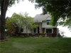 Photo of 23 Camelot Drive, Edwardsville, IL 62025 (MLS # 17053773)