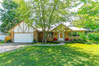 Photo of 104 Raymond Drive, O Fallon, MO 63366-1347 (MLS # 17054338)