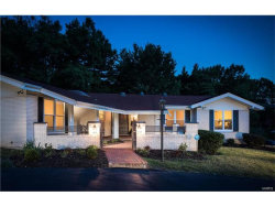 Photo of 12576 Glencroft Drive, Sunset Hills, MO 63128-2513 (MLS # 17054392)
