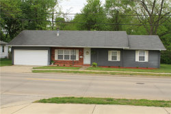 Photo of 208 North Dewey Street, Troy, IL 62294-1215 (MLS # 17054417)