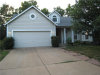 Photo of 1567 Centenary Court, Valley Park, MO 63088-2309 (MLS # 17054743)