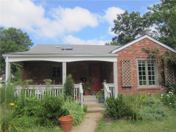 Photo of 11 Wrenwood Court, Webster Groves, MO 63119-4143 (MLS # 17055122)