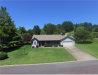 Photo of 23 Burdick Creek Road, Collinsville, IL 62234-6801 (MLS # 17055126)