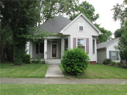 Photo of 613 East Main Street, Collinsville, IL 62234-3537 (MLS # 17055335)