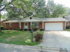 Photo of 24 Red Oak Drive, Highland, IL 62249-2363 (MLS # 17055355)