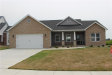 Photo of 85 Augusta Drive, Highland, IL 62249 (MLS # 17055427)