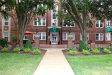 Photo of 7540 Wydown Boulevard , Unit 3B, Clayton, MO 63105-2755 (MLS # 17055618)