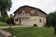 Photo of 260 Keeven Drive, Highland, IL 62249-2408 (MLS # 17055665)