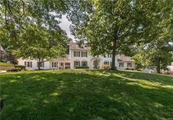 Photo of 13037 Wheatfield Farm Road, Town and Country, MO 63141-8546 (MLS # 17055755)