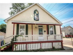 Photo of 401 South Clinton Street, Collinsville, IL 62234 (MLS # 17055836)