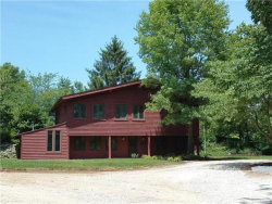Photo of 55 Snow Hill Lane, Troy, MO 63379 (MLS # 17055876)