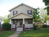 Photo of 644 East Penning, Wood River, IL 62095 (MLS # 17055887)