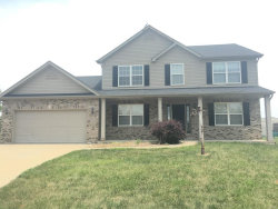 Photo of 18 East Picketts Xing, Edwardsville, IL 62025 (MLS # 17056282)