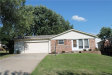 Photo of 1806 Pebble Brook Drive, O Fallon, MO 63366-3921 (MLS # 17056390)